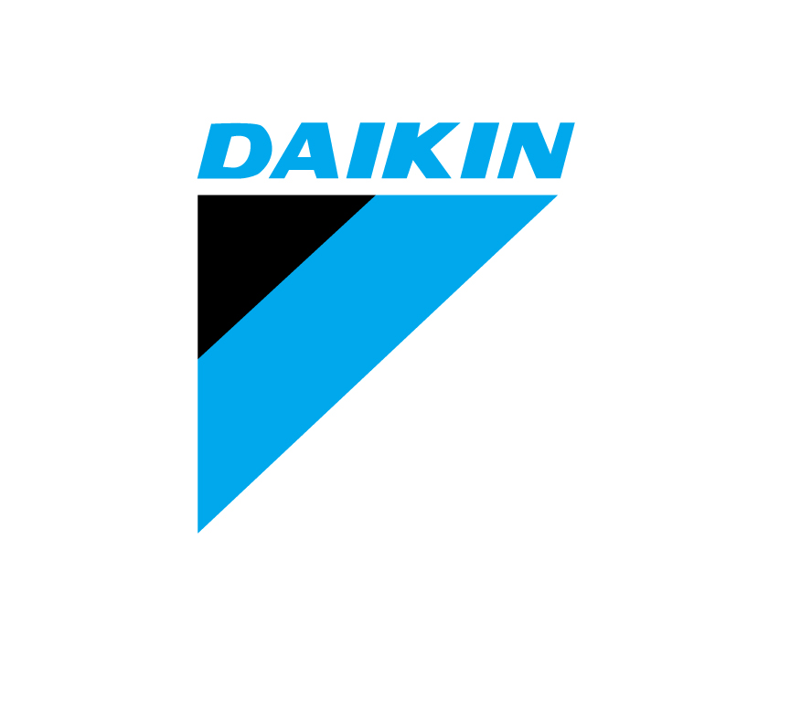 y inline filters  y  free engine image for user manual daikin logo vector daikin logo image
